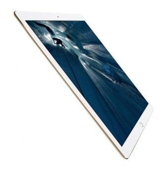 iPad Pro Plus