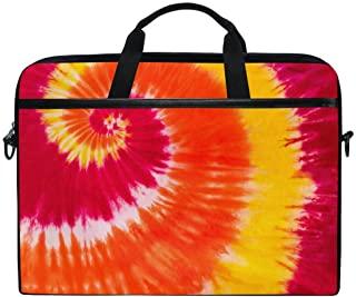Bags, Cases & Sleeves
