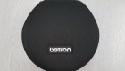 Betron HD800 Headphones