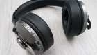 Betron HD800 Headphones
