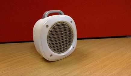 divoom airbeat