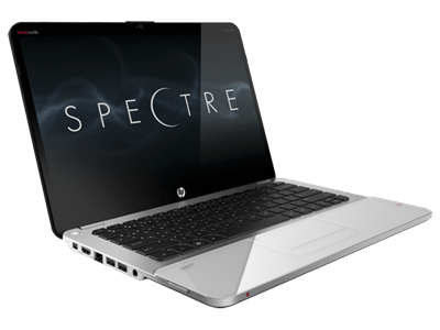HP-Envy-Spectre-45-degrees