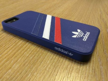 Addidas Phone Case