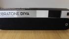 Libratone Diva Soundbar