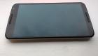 Nexus 6 screen