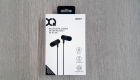 XQISIT iE200 Magnetic Bluetooth Earphones