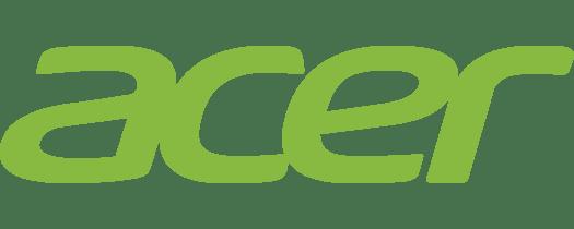 Shop Acer