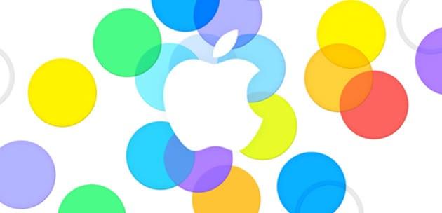 apple-invite-(1)