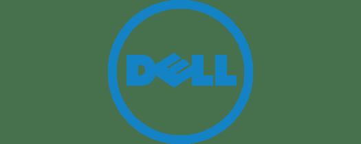Buy Dell Laptops