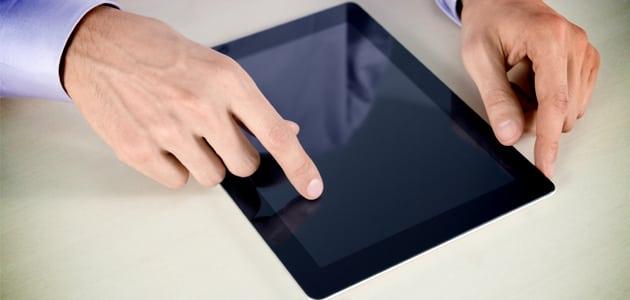 generic-tablet-pc-(1) (2)