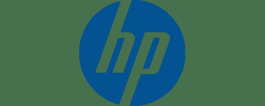 Buy HP Laptops