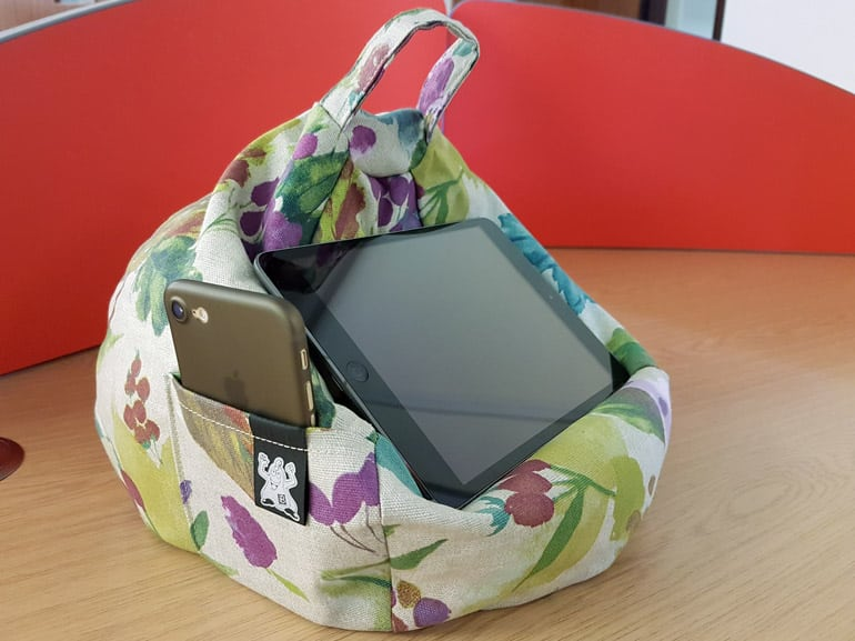 ibeani tablet and ipad stand