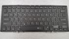 iClever Keyboard