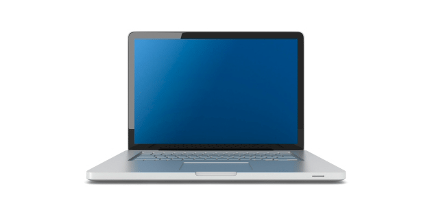 laptoplg