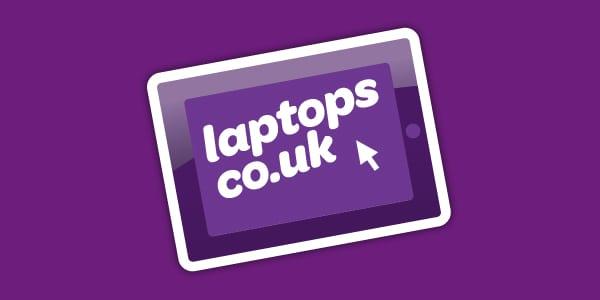 laptops-logo-(1) (1)