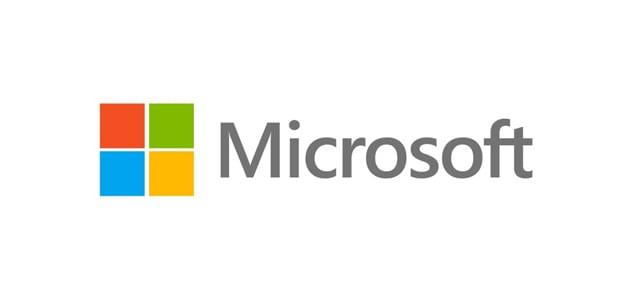 microsoft-logo-(1)