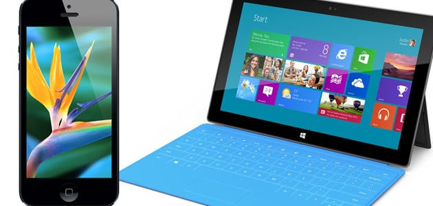 microsoft-surface-tablet-iphone-5-(1)