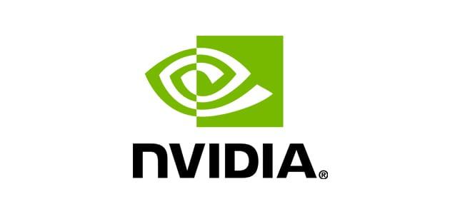 nvidia-logo-(1)