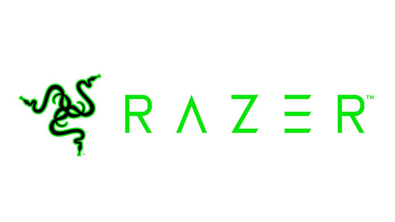 Shop Razer Laptops