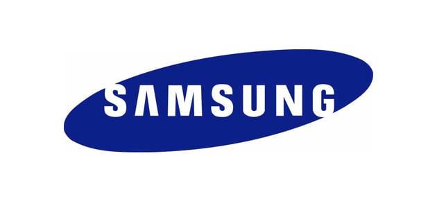 Buy Samsung Laptops