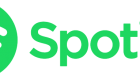 Spotify title